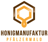 Honigmanufaktur Pfälzerwald Logo